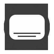 Home | opensubtitles com