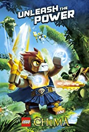 legends of chima season 2
