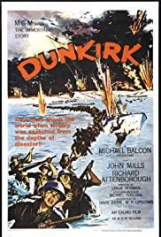 torrentcounter.cc .dunkirk.2017.eng.cleaned.720p.hd-ts.x264
